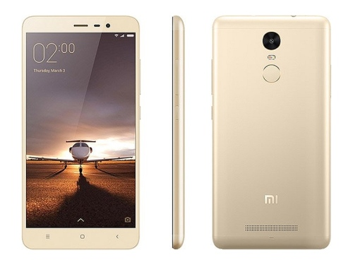 redmi_note_3_gold_all_sides